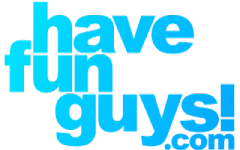 havefunguys.com