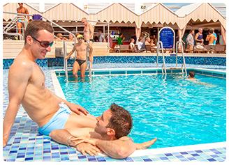 Votre agent europ en pour toutes les for Pool show 2015 sydney