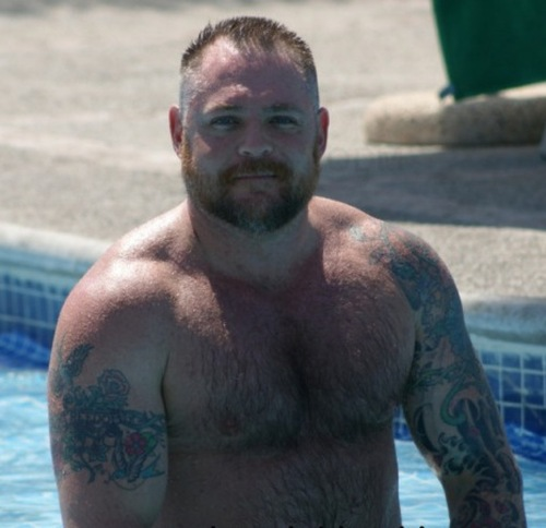 bear mountain gay dating site Bears, cubs and a diverse crowd of men convene aug 16-19, 2018 in big bear, ca for social events, entertainment, pool parties and more.