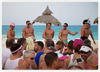 cancun_overview_3.jpg