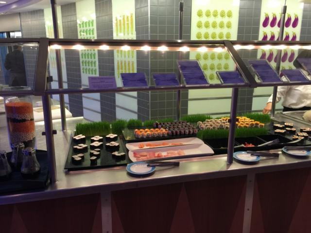 Celebrity-Constellation-Buffet-Sushi-102