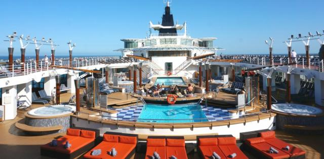 Celebrity-Constellation-main-pool-1024x5