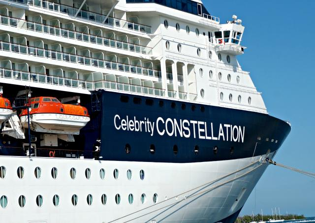 celebrity-constellation-ship.jpg