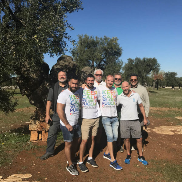 Gay-Salento-Food-Tour-Olive-Oil-Tasting-